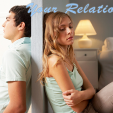 Your-Relationship.png