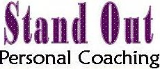 Stand Out Personal Coaching