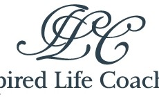 Inspired-Life-Coaching-Logo