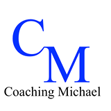 Coaching Michael