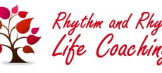 Rhythm and Rhyme Life Coaching