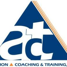 Action Coaching & Training, LLC 1