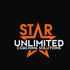 Star Unlimited Coaching Solutions