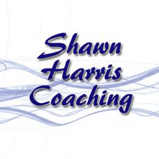 Shawn Harris Coaching L.L.C.