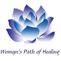 Womyn's Path of Healing Wellness Sanctuary 1