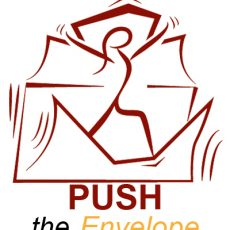 PUSH the Envelope™ Masterminds and Coaching 1