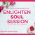 Enlighten Soul Coach 2