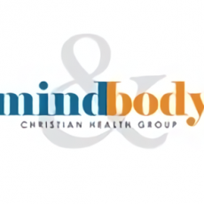 Mind-Health-Christian-Health-Group.png