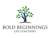 Bold Beginnings Coaching