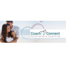 Coach 2 Connect 1