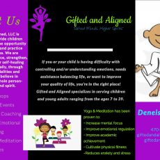Gifted and Aligned Coaching 3
