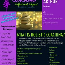 Gifted and Aligned Coaching 2
