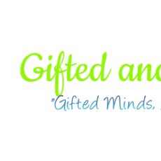 Gifted and Aligned Coaching 1