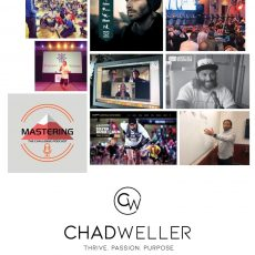 Chad-Weller-Speaker-and-Life-Coach