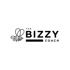The Bizzy Coach