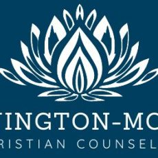 Covington-McGee Christian Counseling 1